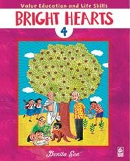 Bright Hearts 4