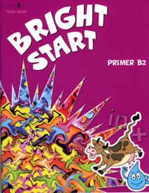 Bright Start Primer B2