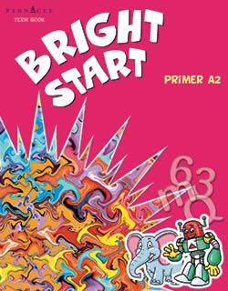 Bright Start Primer A2