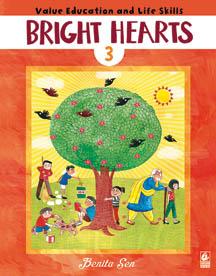 Bright Hearts 3