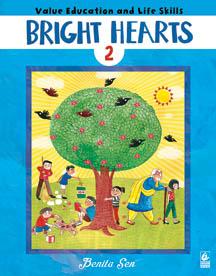 Bright Hearts 2