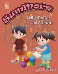 SumMore 5
