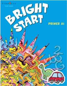 Bright Start Primer A1