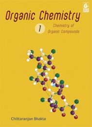 Organic Chemistry Volume 1: Chemistry of Organic C