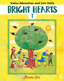 Bright Hearts 1