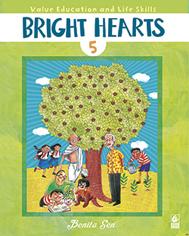 Bright Hearts 5