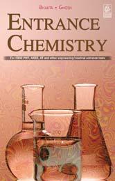 Entrance Chemistry
