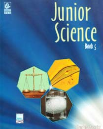 Junior Science 5
