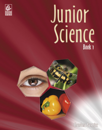 Junior Science 1