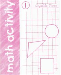 Math Activity 1