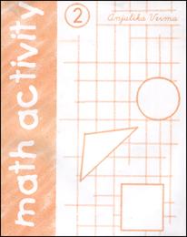 Math Activity 2